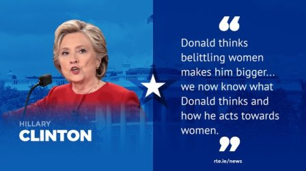 hillary-on-trump-women