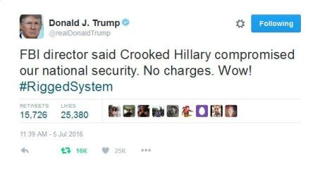 trump_tweet-rigged
